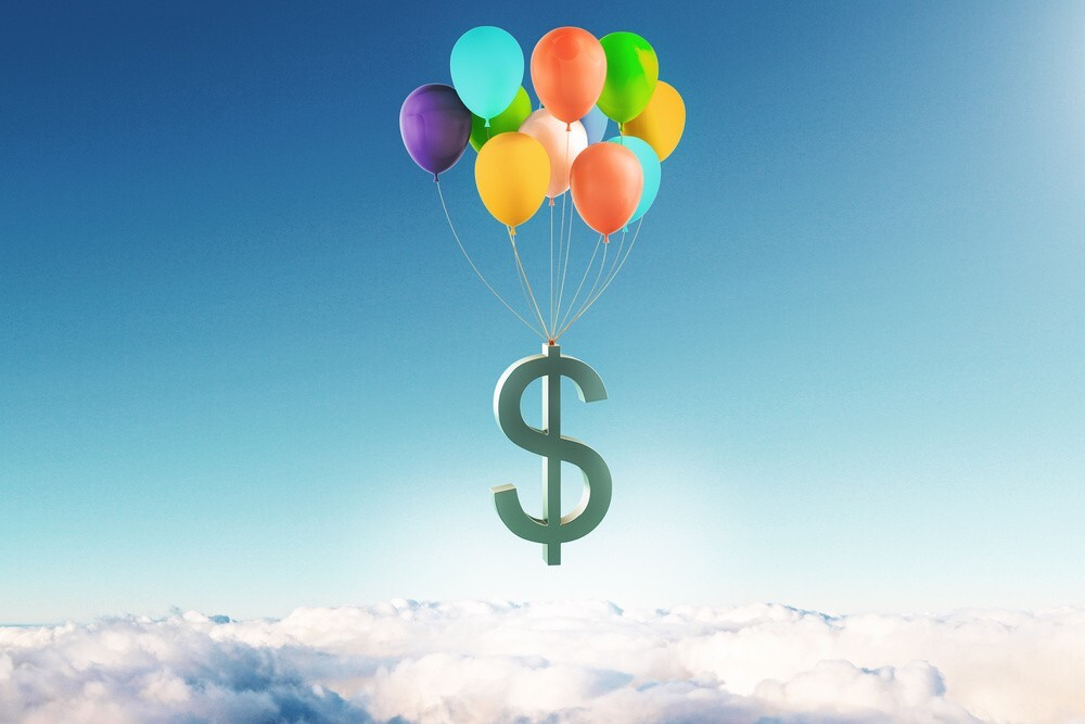 What to Consider when Purchasing a Commercial Bounce House