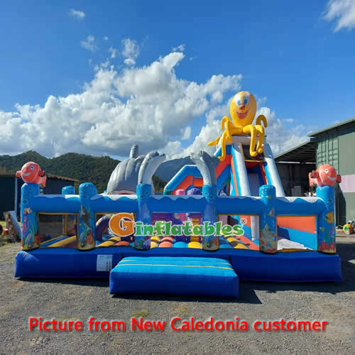 inflatables gallery g1