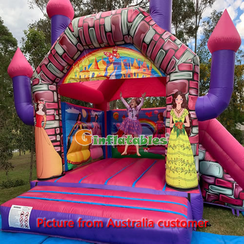inflatables gallery g3