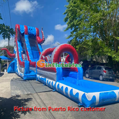 inflatables gallery g5